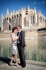 After Wedding Mallorca_1